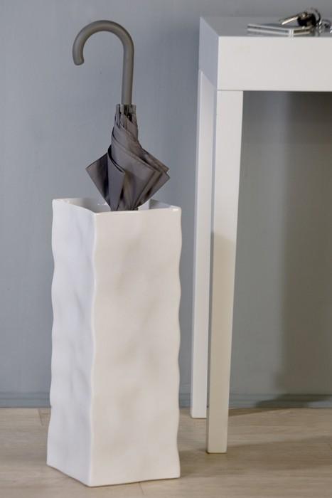 regenschirmst nder keramik wanderfreunde hainsacker. Black Bedroom Furniture Sets. Home Design Ideas